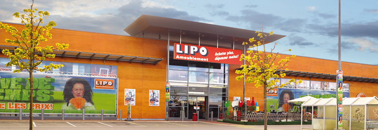 Www lipo ch morges table de lit a roulettes for Lipo meubles lausanne
